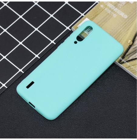 9785 - MadPhone силиконов калъф за Xiaomi Mi A3 / CC9e