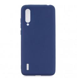 9790 - MadPhone силиконов калъф за Xiaomi Mi A3 / CC9e