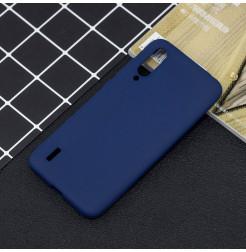 9791 - MadPhone силиконов калъф за Xiaomi Mi A3 / CC9e
