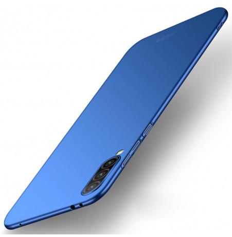9887 - Mofi Shield пластмасов кейс за Xiaomi Mi A3 / CC9e