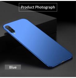 9888 - Mofi Shield пластмасов кейс за Xiaomi Mi A3 / CC9e