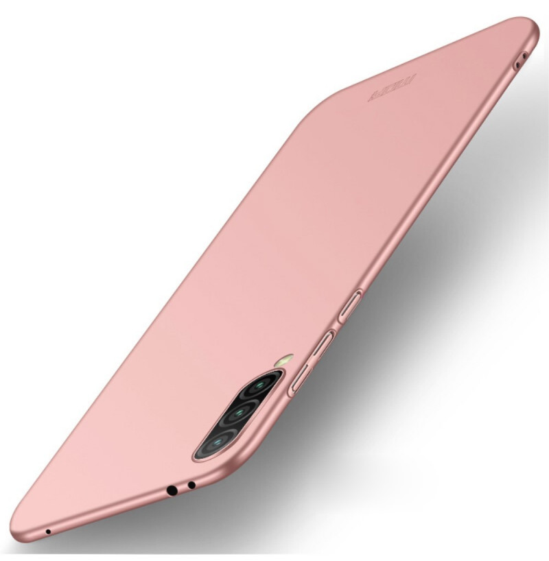 9895 - Mofi Shield пластмасов кейс за Xiaomi Mi A3 / CC9e