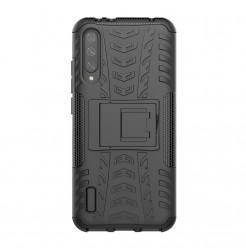 9957 - MadPhone Armada удароустойчив калъф за Xiaomi Mi A3 / CC9e