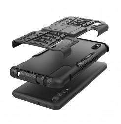 9960 - MadPhone Armada удароустойчив калъф за Xiaomi Mi A3 / CC9e