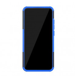 9978 - MadPhone Armada удароустойчив калъф за Xiaomi Mi A3 / CC9e