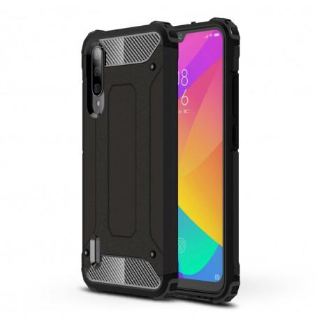 9986 - MadPhone Armor хибриден калъф за Xiaomi Mi A3 / CC9e