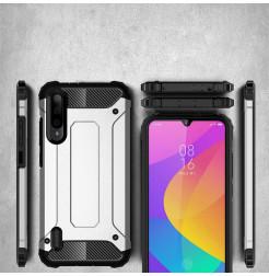 9987 - MadPhone Armor хибриден калъф за Xiaomi Mi A3 / CC9e