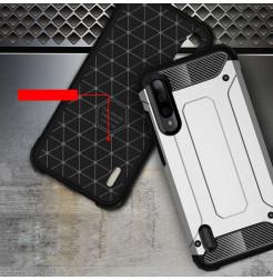 9989 - MadPhone Armor хибриден калъф за Xiaomi Mi A3 / CC9e