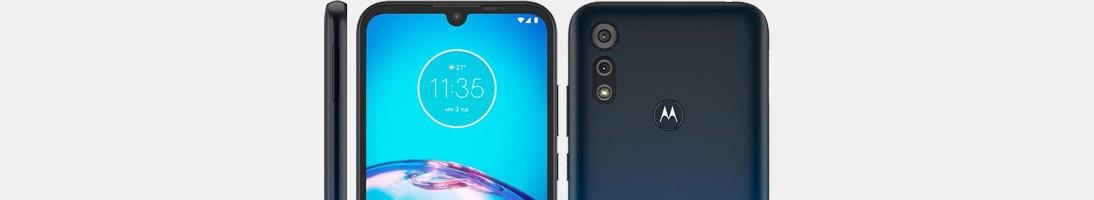 Аксесоари и калъфи за Motorola Moto E6s / E6 Plus