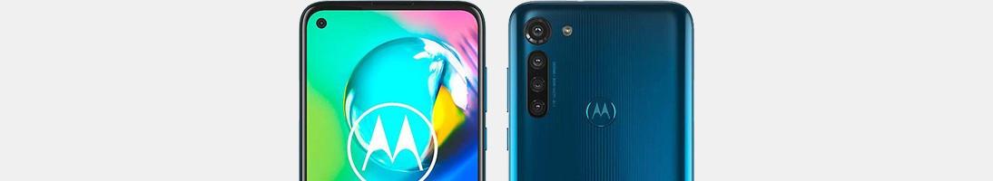 Аксесоари и калъфи за Motorola Moto G8 Power