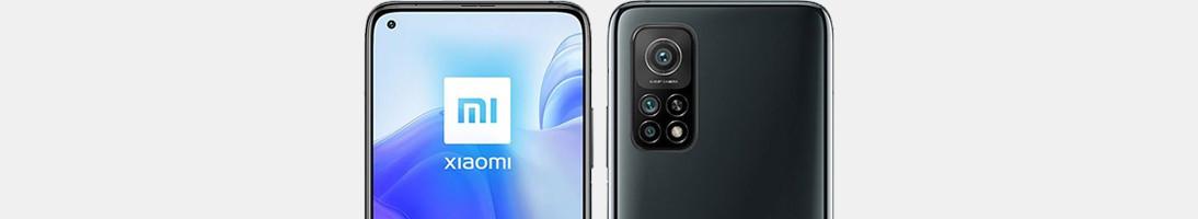 Аксесоари и калъфи за Xiaomi Mi 10T / Mi 10T Pro