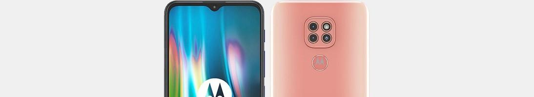 Аксесоари и калъфи за Motorola Moto G9 Play