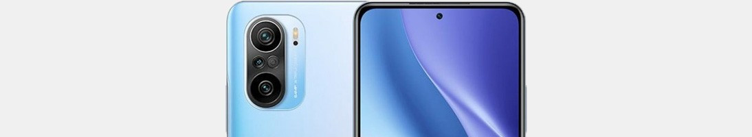 Аксесоари и калъфи за Xiaomi Poco F3