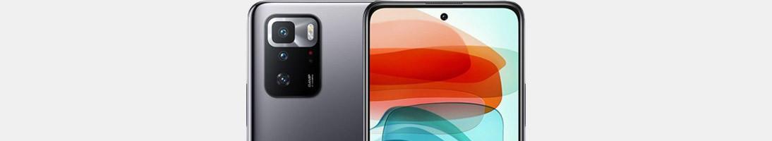 Аксесоари и калъфи за Xiaomi Poco X3 GT