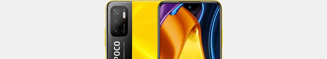 Аксесоари и калъфи за Xiaomi Poco M3 Pro