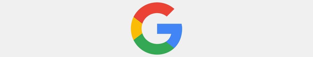 Аксесоари за Google Pixel