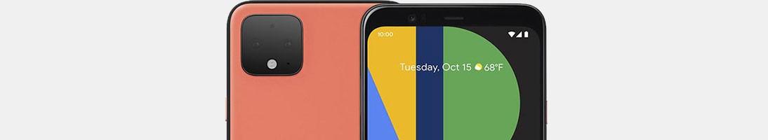 Аксесоари и калъфи за Google Pixel 4