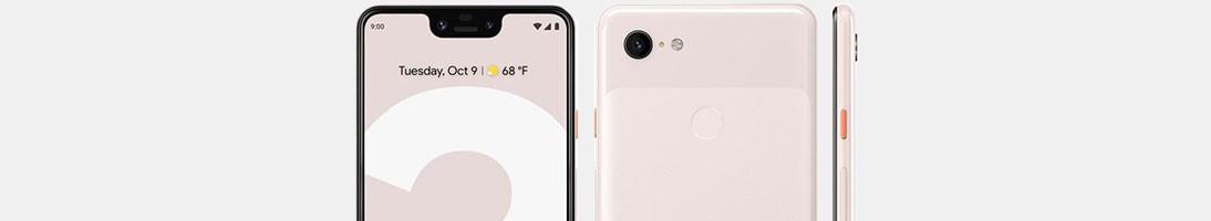 Аксесоари и калъфи за Google Pixel 3 XL