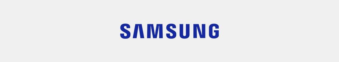 Аксесоари и калъфи за Samsung Galaxy