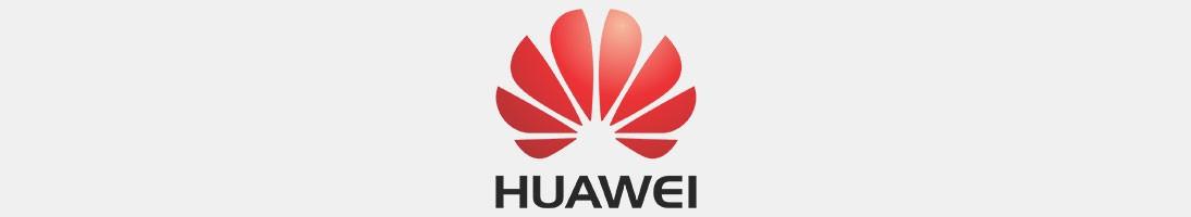 Аксесоари и калъфи за Huawei смартфони
