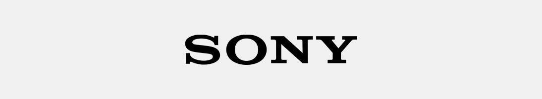Аксесоари и калъфи за Sony Xperia смартфони