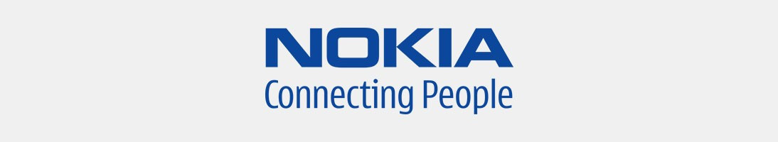 Аксесоари и калъфи за Nokia смартфони
