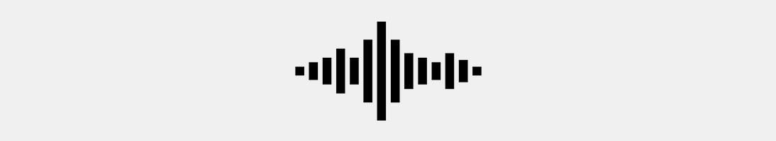 Слушалки, безжични колонки и хендсфрий устройства.