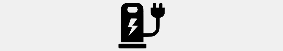 Зарядни и адаптори за телефони и смартфони.
