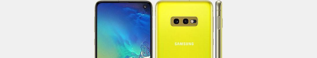 Аксесоари и калъфи за Samsung Galaxy S10e