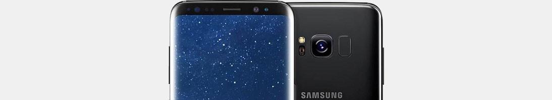 Аксесоари и калъфи за Samsung Galaxy S8