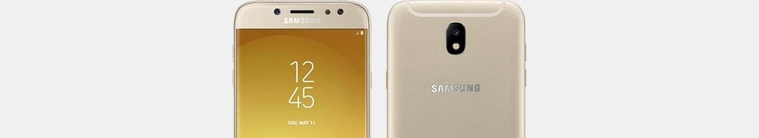 Аксесоари и калъфи за Samsung Galaxy J7 (2017)