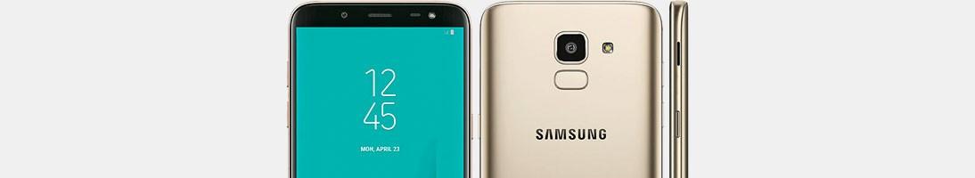 Аксесоари и калъфи за Samsung Galaxy J6 (2018)