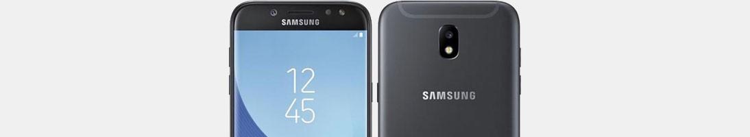 Аксесоари и калъфи за Samsung Galaxy J5 (2017)