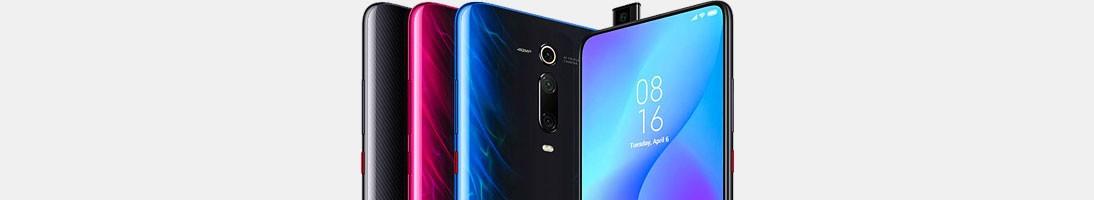 Аксесоари и калъфи за Xiaomi Mi 9T / 9T Pro