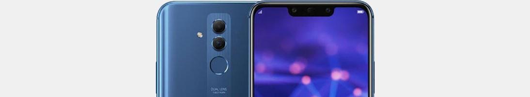 Аксесоари и калъфи за Huawei Mate 20 Lite